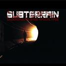 دانلود بازی کامپیوتر Subterrain