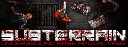 Subterrain.www .Download.ir  دانلود بازی کامپیوتر Subterrain