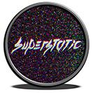 دانلود بازی کامپیوتر Superstatic