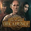 دانلود بازی کامپیوتر The Age of Decadence