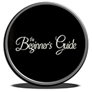 دانلود بازی کامپیوتر The Beginners Guide