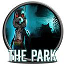 دانلود بازی کامپیوتر The Park