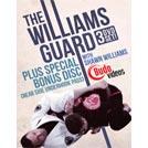 The.Williams.Guard.5x5.www.Download.ir