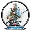 دانلود بازی کامپیوتر The Witcher 3 Wild Hunt Hearts of Stone