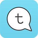 دانلود نرم افزار Tictoc برای اندروید و آیفون و کامپیوتر