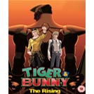 Tiger.And.Bunny.The.Rising.2014.5x5.www.Download.ir