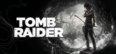 Tomb.Raider.Collection.11.www_.Download.ir_