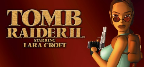 Tomb.Raider.Collection.2.www_.Download.ir_