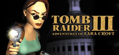 Tomb.Raider.Collection.3.www_.Download.ir_