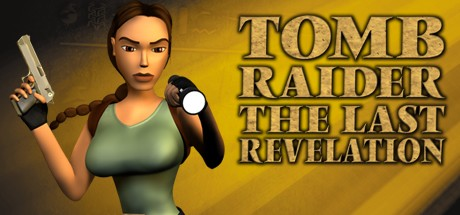Tomb.Raider.Collection.4.www_.Download.ir_