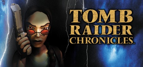 Tomb.Raider.Collection.5.www_.Download.ir_