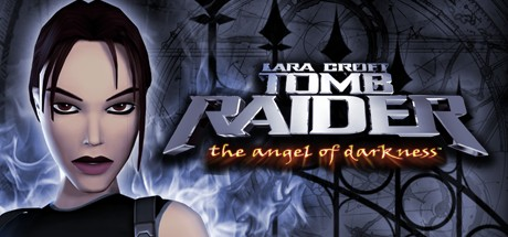 Tomb.Raider.Collection.6.www_.Download.ir_