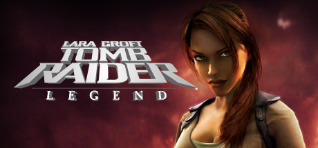 Tomb.Raider.Collection.7.www_.Download.ir_