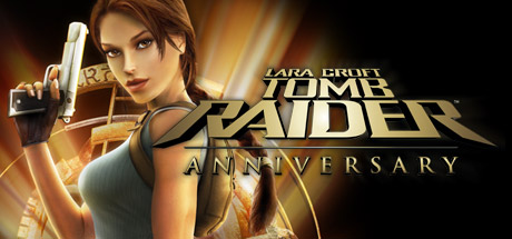 Tomb.Raider.Collection.8.www_.Download.ir_