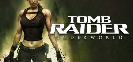 Tomb.Raider.Collection.9.www_.Download.ir_