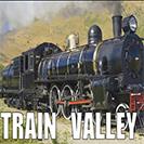 دانلود بازی کامپیوتر Train Valley