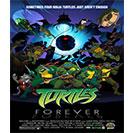 دانلود انیمیشن کارتونی Turtles Forever 2009