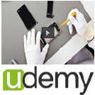 Udemy-How.to.Make.$5K-Month.Repairing.Cellphones.5x5.www.Download.ir