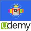 Udemy-Master.Gmail.5x5.www.Download.ir