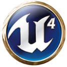 دانلود موتور بازی سازی آنریل انجین Unreal Engine v4.12 Source