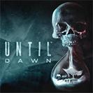 معرفی Until Dawn بازی انحصاری PS4