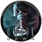 Until Dawn Icon
