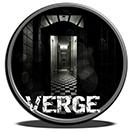 دانلود بازی کامپیوتر VERGE Lost chapter