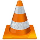 دانلود آخرین نسخه نرم افزار VLC Media Player برای اندروید