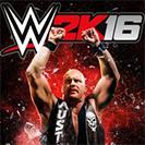 دانلود بازی WWE 2K16 برای Xbox 360 و PS3
