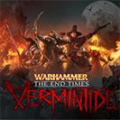 دانلود بازی کامپیوتر Warhammer End Times Vermintide