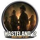 دانلود بازی کامپیوتر Wasteland 2 Directors Cut