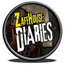 دانلود بازی کامپیوتر Zafehouse Diaries