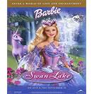 دانلود انیمیشن کارتونی Barbie of Swan Lake 2003