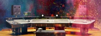 grafik-1170-keine-songs-sondern-geschichte-int