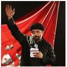 haj.mahmod.karimi.moharam94.5x5.www.Download.ir