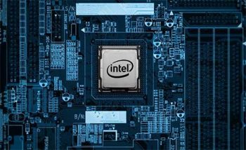 intel graphic