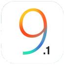 دانلود iOS 9.1 نسخه نهایی