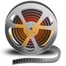 دانلود نرم افزار ImTOO Video Converter Ultimate مبدل ویدیو