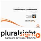 pluralsight-Android.Layout.Fundamentals.5x5.www.Download.ir