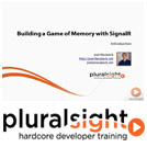 pluralsight-Building.a.Game.of.Memory.with.SignalR.5x5.www.Download.ir