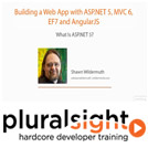 pluralsight-Building.a.Web.App.with.ASP.NET5-MVC6-EF7.and.AngularJS.5x5.www.Download.ir