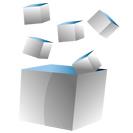 دانلود نرم افزار Able2Extract Professional مبدل اسناد اداری