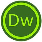 دانلود نرم افزار Adobe Dreamweaver CC 2015 v16.0.1