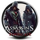 دانلود موسیقی متن بازی Assassins Creed Syndicate اثر Austin Wintory