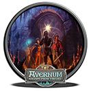 دانلود بازی کامپیوتر Avernum Escape From the Pit