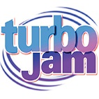 Beachbody - Turbo Jam