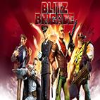 Blitz-Brigade-cover
