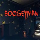 دانلود بازی کامپیوتر Boogeyman