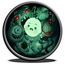 دانلود بازی کامپیوتر Bulb Boy