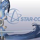 CD-ADAPCO STAR-CCM+11.02.010-R8 WIN 64BIT-SSQ